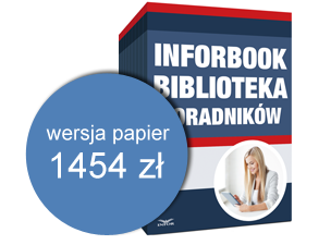 biblioteka e-booków wydanie papierowe na rok